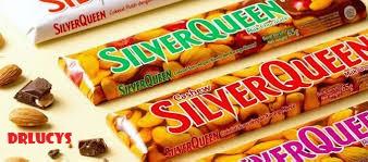 Sejarah SilverQueen, Cokelat Buatan Asli Indonesia