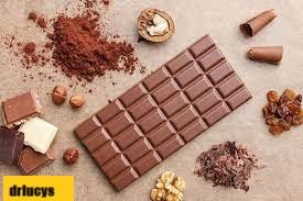 Rekomendasi Merk Coklat Blok (Compound)