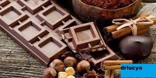 Manfaat Cokelat bagi Kesehatan dan Kecantikan