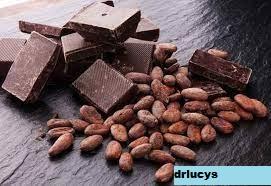 Manfaat Cokelat Untuk Kesehatan dan Kecantikan
