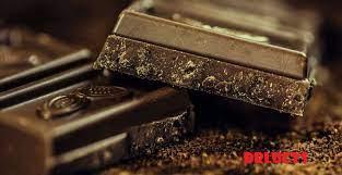 Rekomendasi Dark Cooking Chocolate Terbaik dan Paling Enak