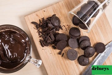 Coklat Terbaik Untuk Produk Bakery dan Pastry Anda